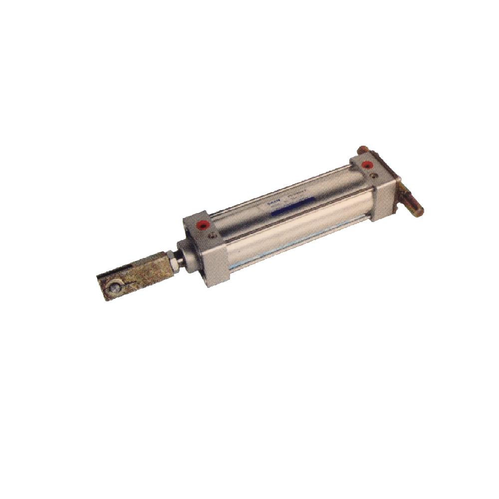 APT-002 กระบอกลม 50×150