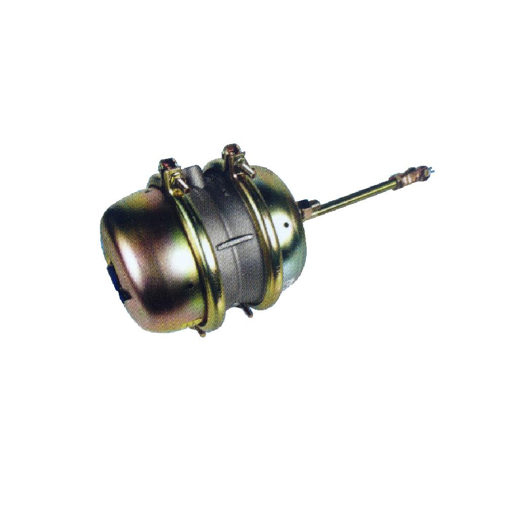 BBS-011 หม้อลมเบรคT-30×30