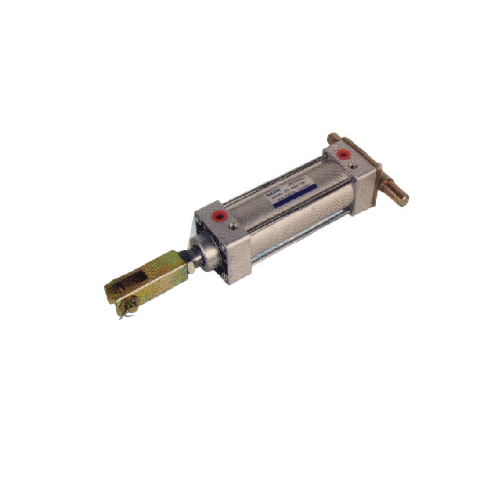 APT-001 กระบอกลม 50×100