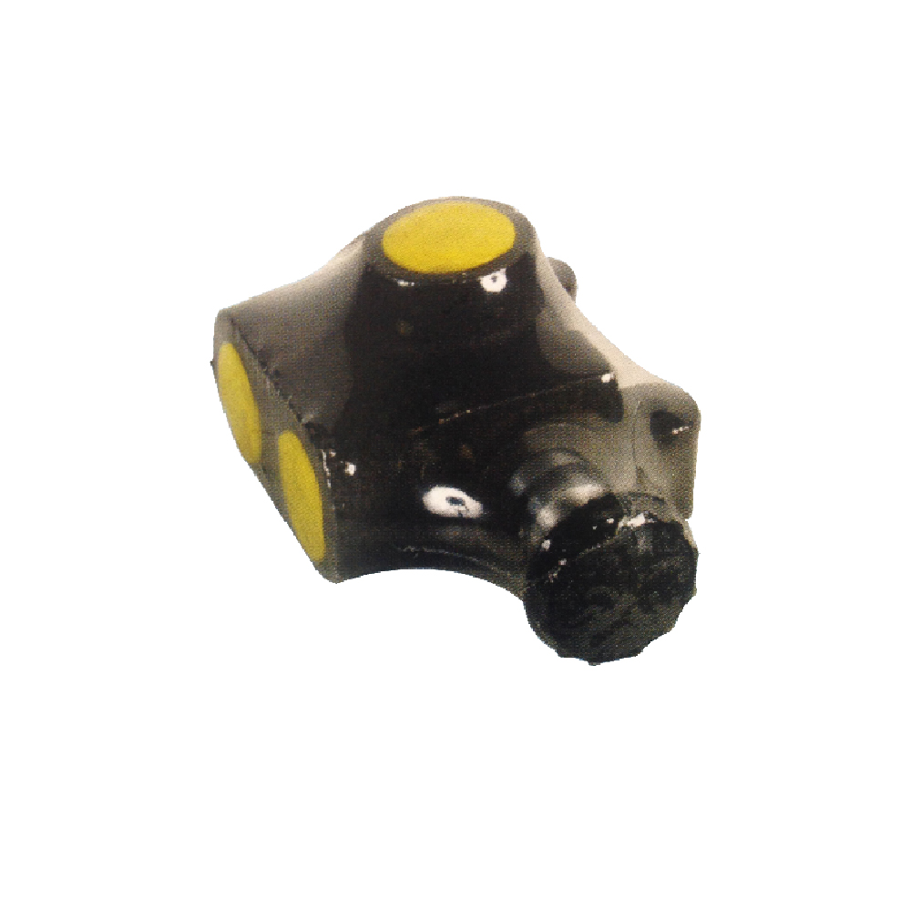 OPT-002 วาล์วแยกน้ำมัน (S75)