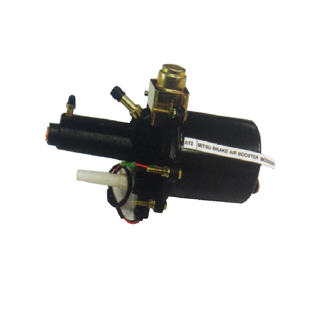 REA-A11 หม้อลมเบรค FM527 HI-TECH