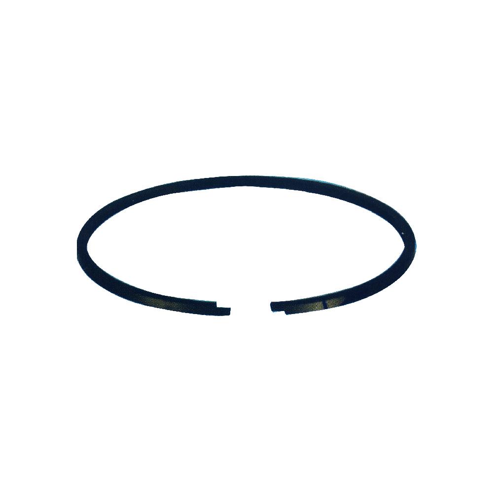 HYC-XXX แหวนไฮดรอลิค