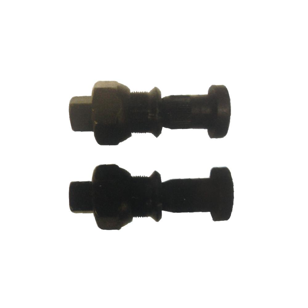STD-030(LH),STD-031(RH) สตัด ROR LH-RH
