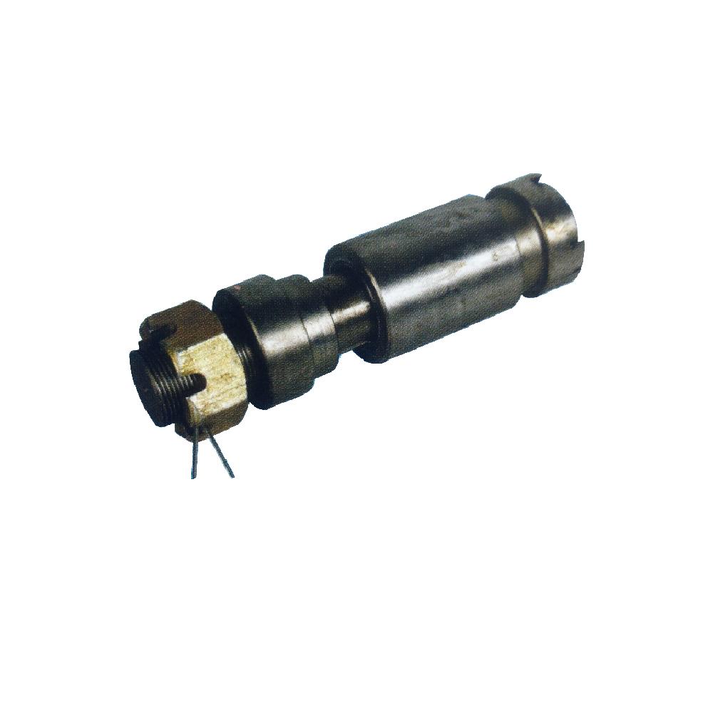 PIN-005-1 สลักแขนลาก PANUS
