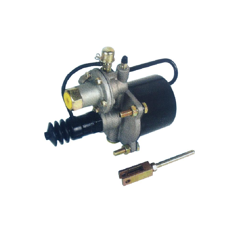 CLB-001 หม้อลมครัชบุสเตอร์ 90×22.2
