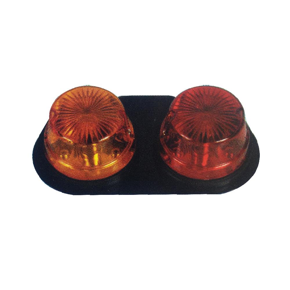 LIT-001 ไฟ STOP LAMP L-R