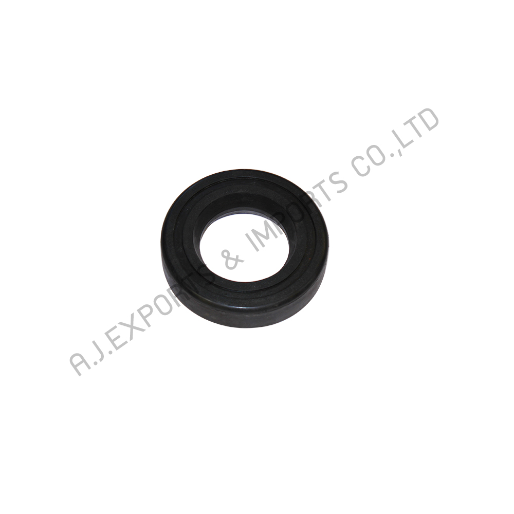 RKG-106-2 ลูกยางวงแหวน 260
